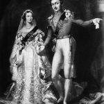 Victoria e Albert (Getty Images)