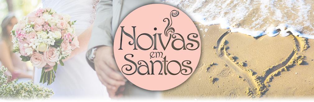 Noivas em Santos